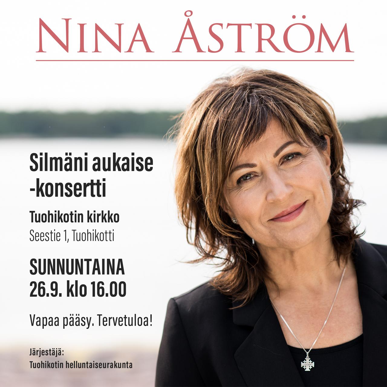 14786-AIKA-AM-Nina-Astrom-Silmani-aukaise-Tuohikotti-some